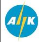 AIK(1)