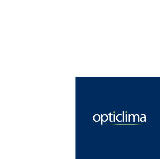 opticlima-icon